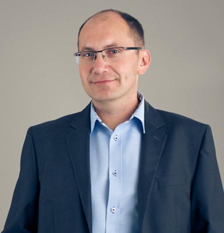 Tomasz Mirkowicz